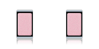 Artdeco EYESHADOW PEARL #93-pearly antique pink 0,8 gr