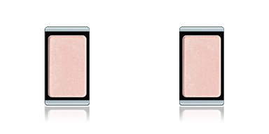 Artdeco EYESHADOW PEARL #95A-pearly soft pink 0,8 gr