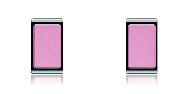 Artdeco EYESHADOW PEARL #120-pink bloom  0,8 gr