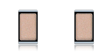 Eye shadow GLAMOUR EYESHADOW Artdeco