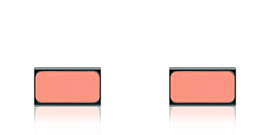 Artdeco BLUSHER #07-salmon blush 5 gr