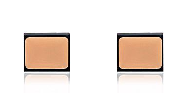 Corretivo maquiagem CAMOUFLAGE cream Artdeco