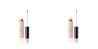 Correcteur de maquillage LONG-WEAR concealer waterproof Artdeco