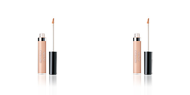 Artdeco LONG-WEAR concealer waterproof #18-soft peach 7 ml