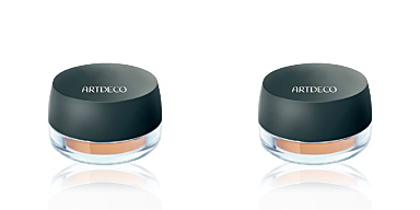 Base de maquillaje HYDRA MAKE-UP mousse Artdeco