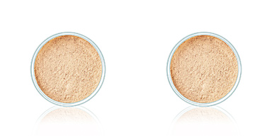 Poudres libres MINERAL POWDER foundation Artdeco
