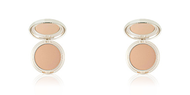 SUN PROTECTION powder foundation SPF50 Artdeco
