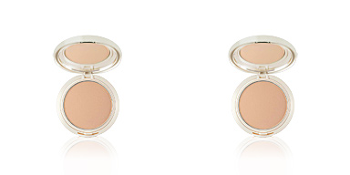 Artdeco SUN PROTECTION powder foundation SPF50 rec. #90-lightsand