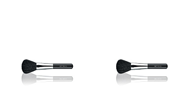 Makeup brushes POWDER BRUSH premium quality Artdeco