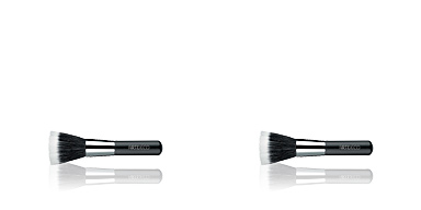 Brocha de maquillaje ALL IN ONE POWDER & MAKE UP BRUSH premium quality Artdeco