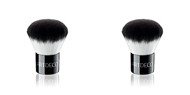 Artdeco KABUKI BRUSH for professional finish
