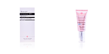 Figs & Rouge AVANCÉ+MATTIFYING emulsion MT+ 30ml
