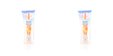 Suncare Set CAPITAL SOLEIL ENFANTS ZESTAW Vichy