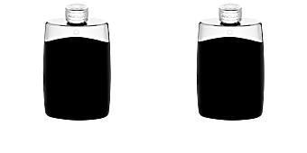 Montblanc LEGEND perfume