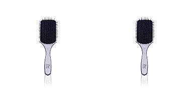 Cepillo para el pelo DUO BRUSH with mirror Olivia Garden