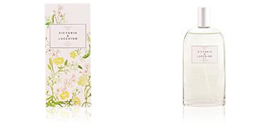 Victorio & Lucchino AGUAS DE VICTORIO & LUCCHINO Nº3 perfume