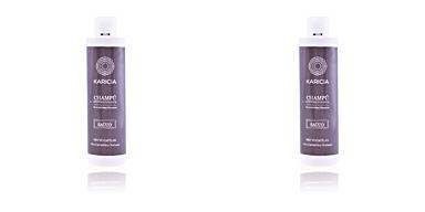 Karicia Shampoo REESTRUCTURANTE sauco 250 ml