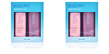 BIOSOURCE DUO PS lotto Biotherm