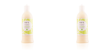 Opi AVOJUICE coconut melon hand&body lotion 250 ml