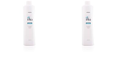 L'Oréal Expert Professionnel STUDIO BLOND ammonia-free lightening oil gel texture 1000 ml