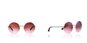 DOLCE & GABBANA 2155 129713 56 mm Dolce & Gabbana