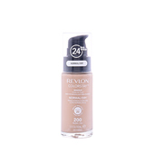 COLORSTAY foundation normal/dry skin #200-nude 30 ml Revlon Make Up