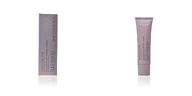 FOUNDATION PRIMER protect SPF30 50 ml Laura Mercier