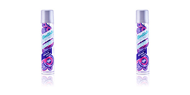 HEAVENLY VOLUME dry shampoo Batiste