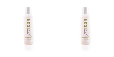 I.c.o.n. POST TONIC scalp nourishing tonic 150 ml