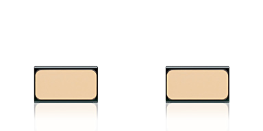 Artdeco CONTOURING POWDER #12-vanilla chocolate 5 gr