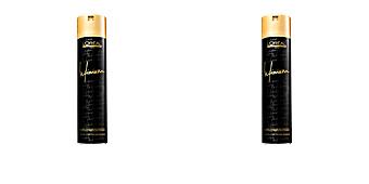 INFINIUM laque extra fort 300 ml L'Oréal Expert Professionnel