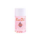 BIO-OIL PurCellin oil 60 ml Bio-oil