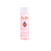 Pregnancy cream & treatments BIO-OIL PurCellin oil Bio-oil