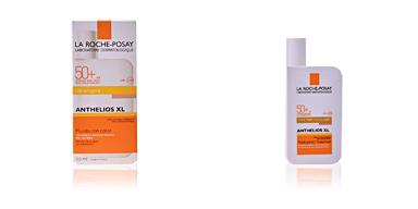 La Roche Posay ANTHELIOS XL fluide teinté SPF50+ 50 ml