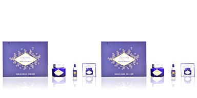 Cosmetic Set PRECIÈUSE IMMORTELLE L'Occitane