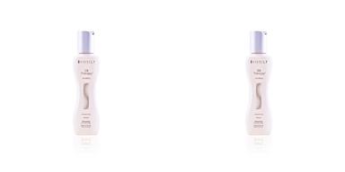 Farouk BIOSILK SILK THERAPY shampoo 67 ml