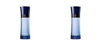 Armani ARMANI CODE COLONIA eau de toilette spray 75 ml