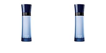 ARMANI CODE COLONIA eau de toilette spray Armani
