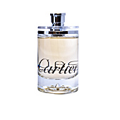 EAU DE CARTIER eau de parfum spray 100 ml Cartier