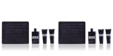 Zadig & Voltaire THIS IS HIM! COFFRET 3 pz
