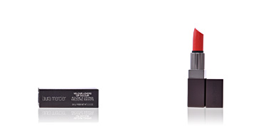 Rouges à lèvres VELOUR LOVERS lip colour Laura Mercier