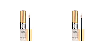 Ombretto FULL METAL SHADOW Yves Saint Laurent