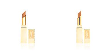 Corrector maquillaje ANTI-CERNES estompeur multi-actifs Yves Saint Laurent