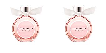 Rochas MADEMOISELLE ROCHAS perfume