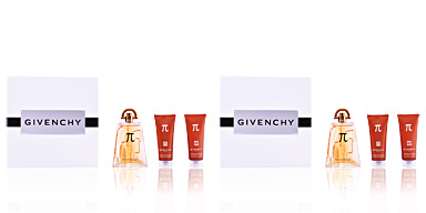 Givenchy PI COFFRET 3 pz