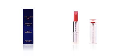 Estée Lauder PURE COLOR LOVE lipstick #140-naked city 3,5 gr