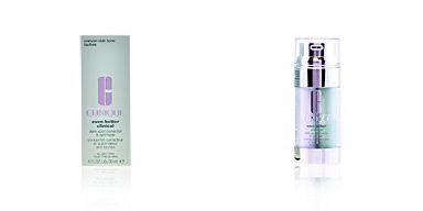 EVEN BETTER clinical dark spot corrector&optimizer 30 ml Clinique
