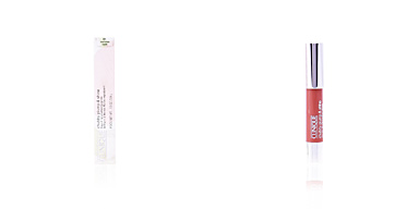 Brillo de labios CHUBBY PLUMP&SHINE liquid lip plumping gloss Clinique