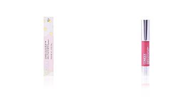 Clinique CHUBBY PLUMP & SHINE liquid lip gloss #06-jumbo gem