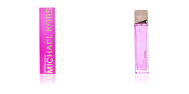 Michael Kors SEXY BLOSSOM eau de parfum spray 100 ml